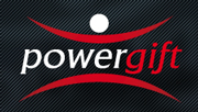 powergift
